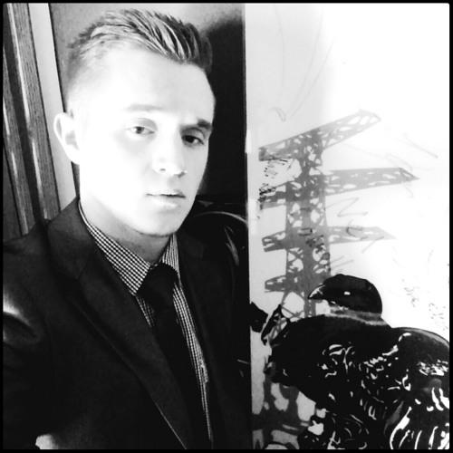 DJ AVRY J's avatar