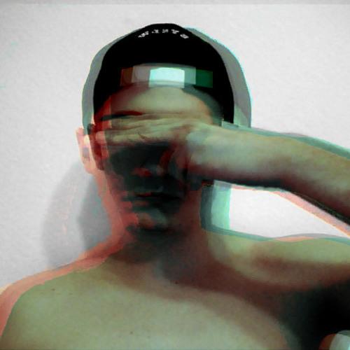 FinchRohDa's avatar