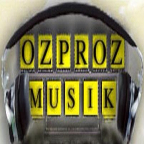 Ozproz Music Group (OMG)'s avatar