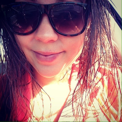 Emma Colon 2's avatar