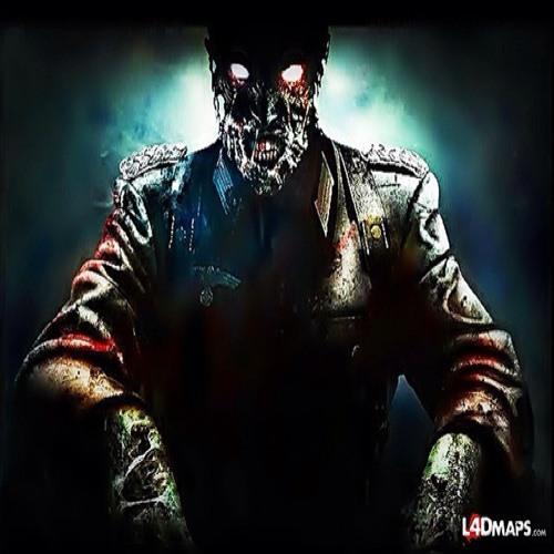 Gojira26's avatar