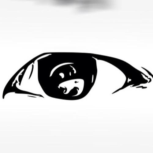 RomsFabasqa's avatar