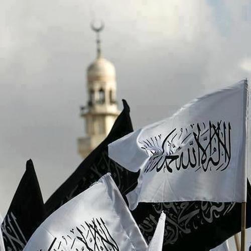 Samah Al-Khateeb's avatar