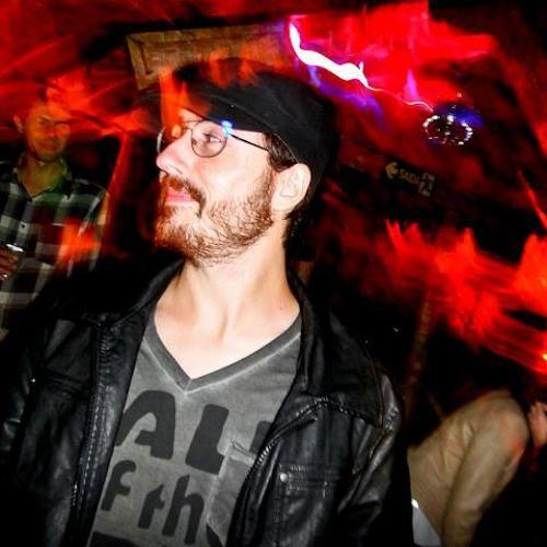 JP Bortotti's avatar