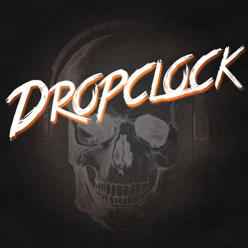 dropclock's avatar