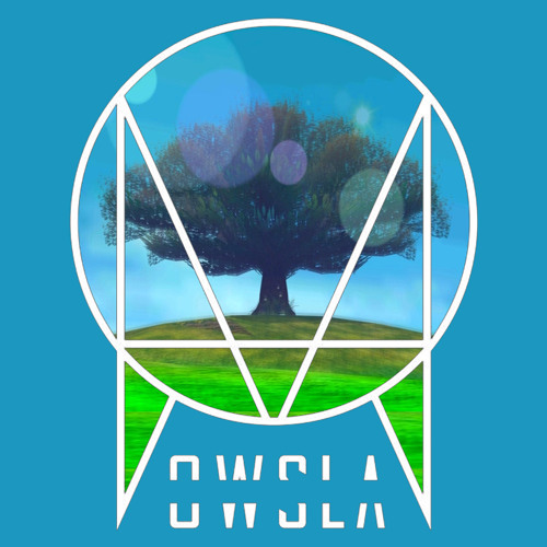 OfficialEvau's avatar