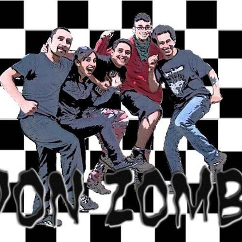 Don Zombi's avatar