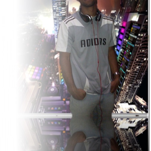 anthony2dj's avatar