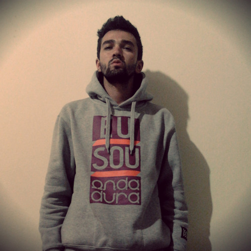 Rangel Goiz's avatar