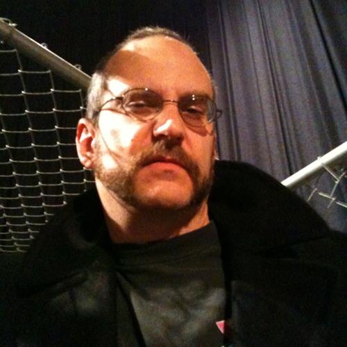 Steven W. Disbrow's avatar