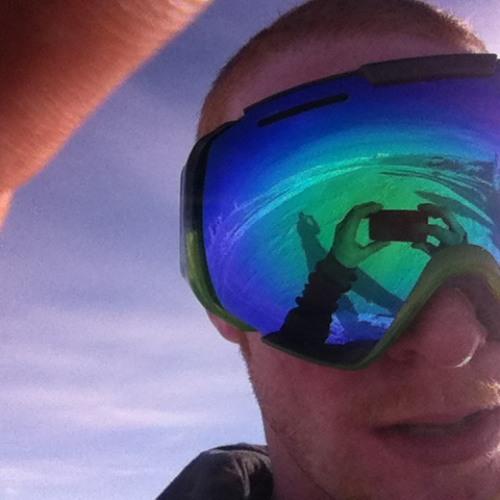 Jeff Leeman 1's avatar