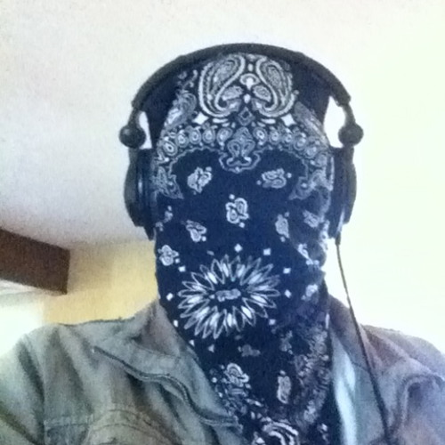 Z~DUB's avatar