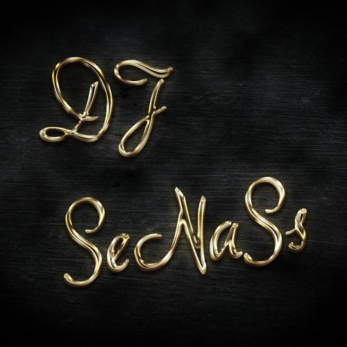 DjSeNaSs Mixtapes's avatar