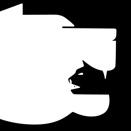 hellovinco's avatar
