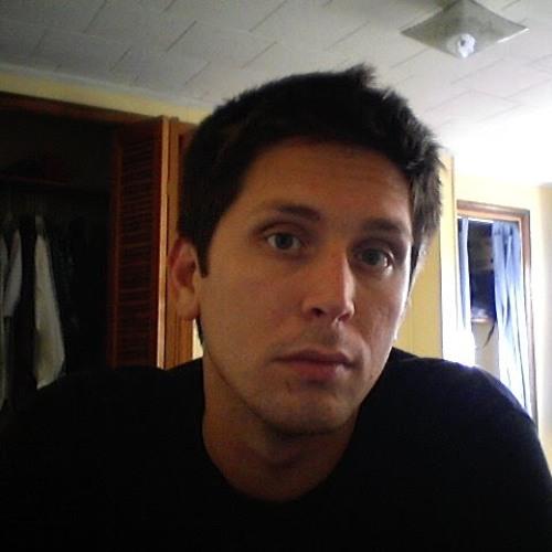 mrjefflewis's avatar