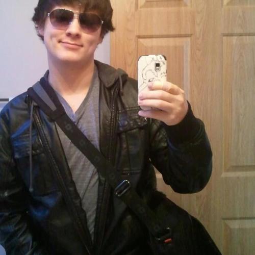 Ryan Krieger 3's avatar