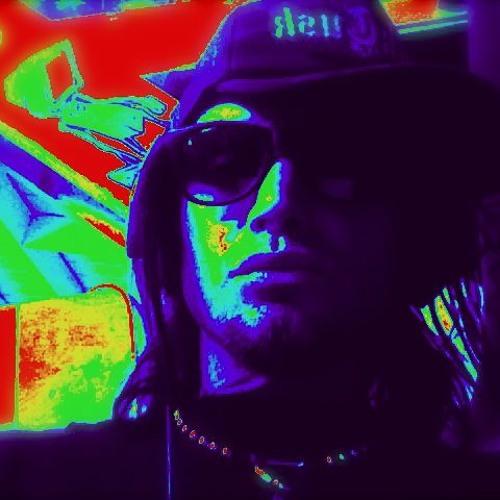 LiLBIRD's avatar