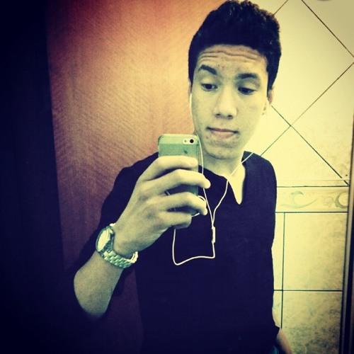 Leandro Muniz 4's avatar