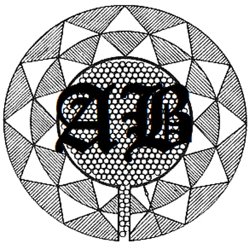 Audio Bounty's avatar