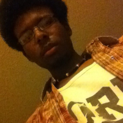 """Darius """"Dari"""" Downs's avatar"""