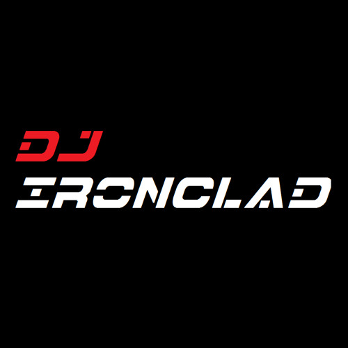 DJ Ironclad's avatar