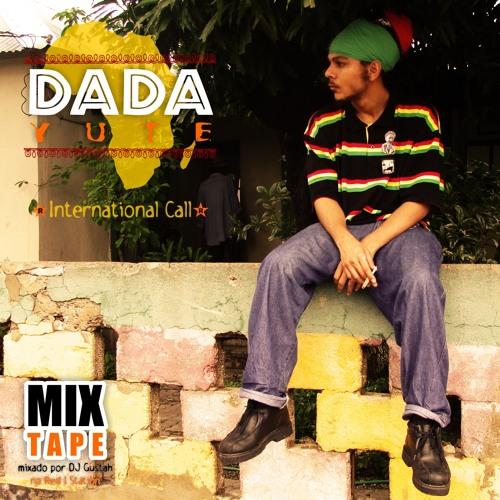 Dada Yute 1's avatar