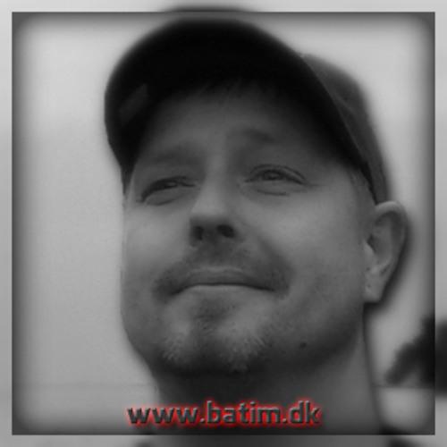 Batimdk's avatar