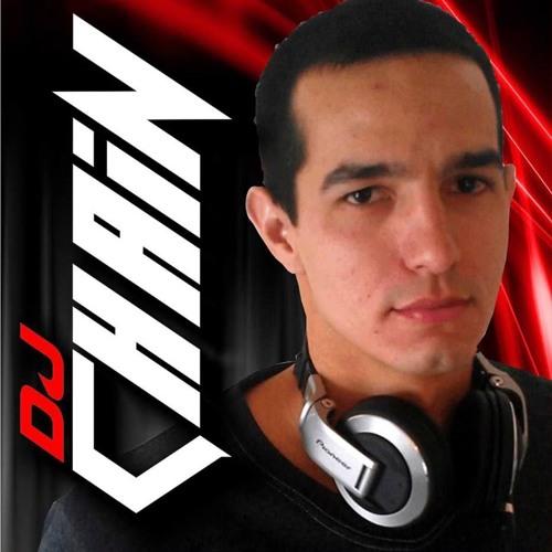 DjChain's avatar