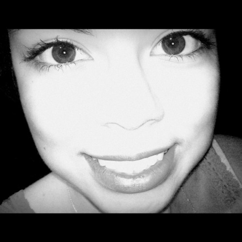 Emi Jéssica's avatar