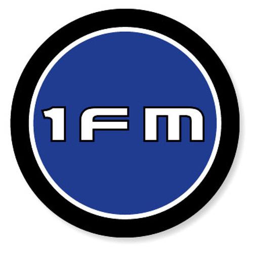 1FM Molde's avatar