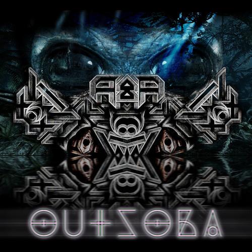 Outsoba!'s avatar