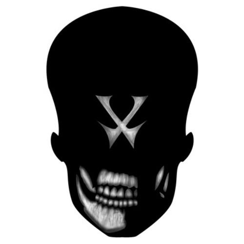 exemia's avatar