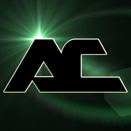 areycreator's avatar