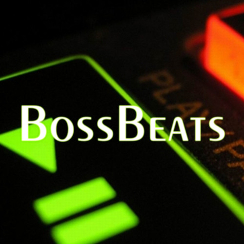 bossbeats007's avatar