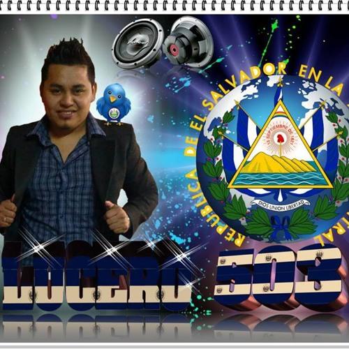 Julio Lucero's avatar