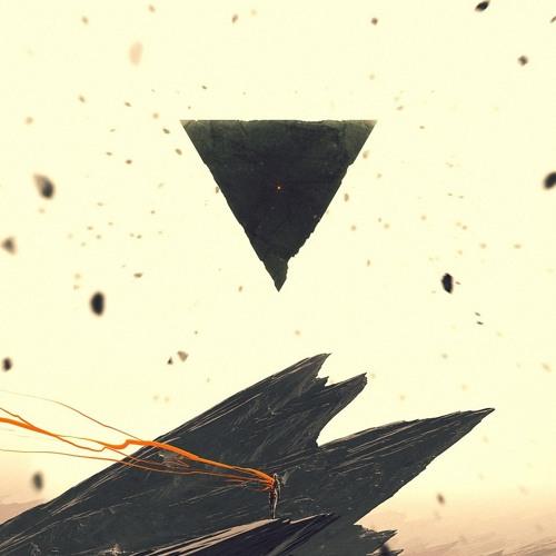 Tekisuii's avatar