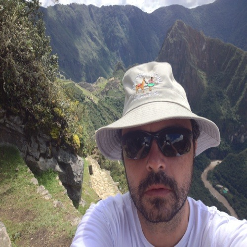 Ricardo.Agostinho's avatar