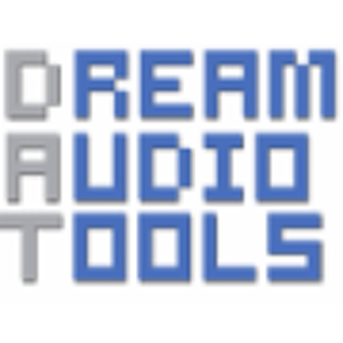 Dream Audio Tools's avatar