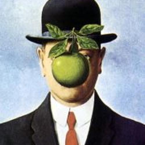 Johansen Maarten's avatar