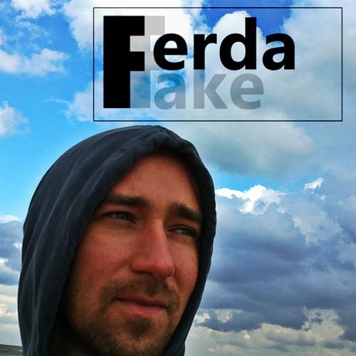 Fake Ferda's avatar