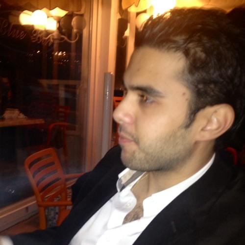 khlayel's avatar