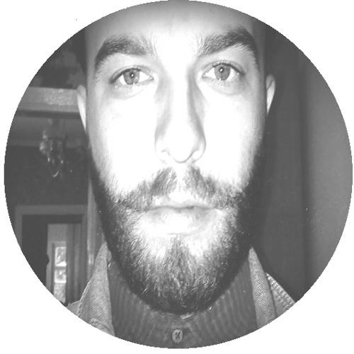 JURZONE's avatar