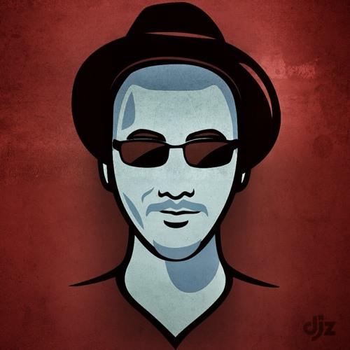 Jo Polak's avatar
