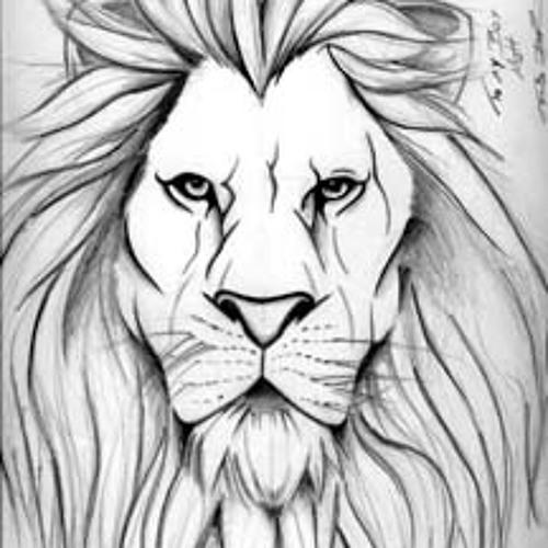 King C'mor's avatar