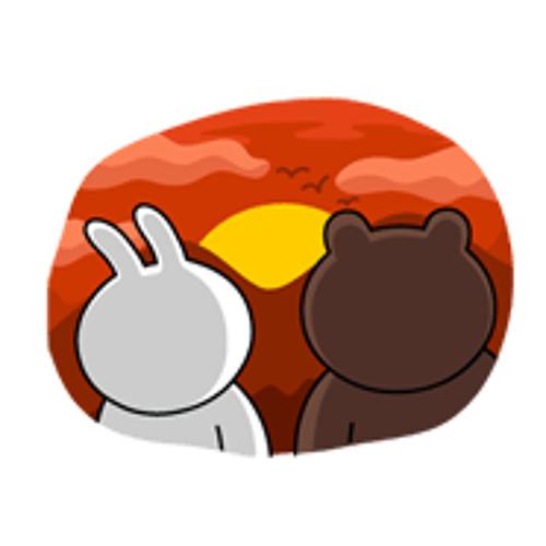 Wahyu_P23's avatar