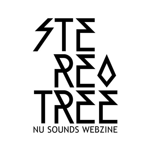 Stereotree's avatar