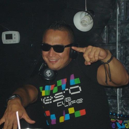 DJ Rojas NC's avatar