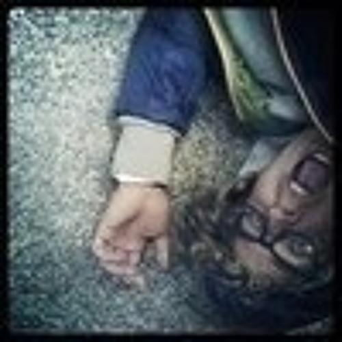 iPorno's avatar