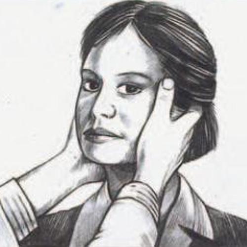Easyline's avatar