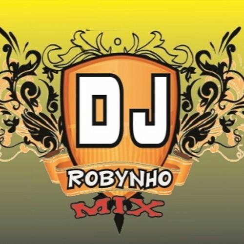 ROBYNHO.MIX's avatar